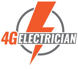 4g-electrician-electricians-in-north-dallas-tx.png