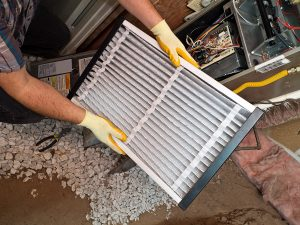 Air Conditioner Repair (2).jpg