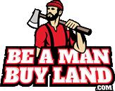 BAMBL_Logo.png
