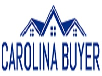 Carolina Buyer200x150JPG.jpg