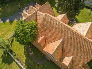 Certified Roofing image.jpg