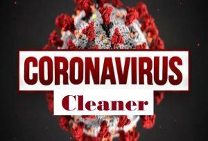Coronavirus Cleaner.jpg