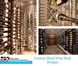Custom Metal Wine Rack Designs.jpg