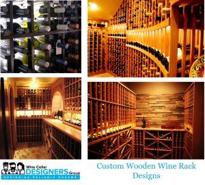 Custom Wooden Wine Rack Designs.jpg