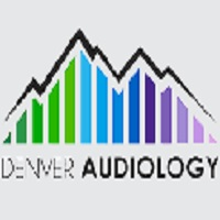 Denver Audiology200JPG.jpg