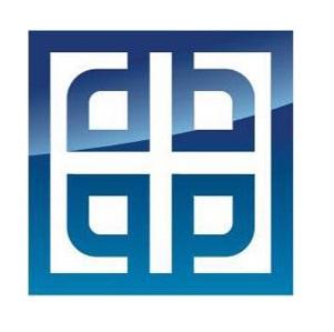 Diamond Braces Logo.jpg