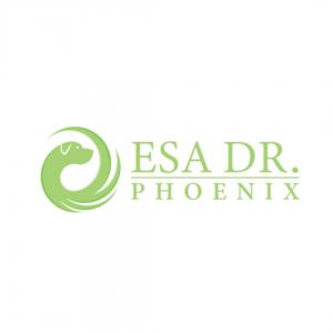 ESA Dr. Phoenix.png