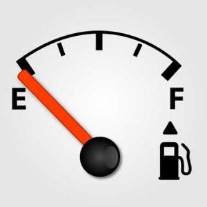 Fuel Recovery Grand Rapids MI.jpg