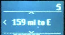 Fuel recovery East Beltline MI.jpg