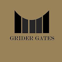 GriderGatesLogo2.png