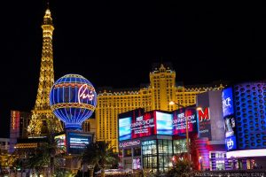 Las-Vegas-Mobile-Locksmith-Bright-Lights.jpg