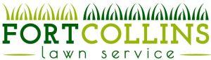 Logo-Fort-Collins-Lawn-Service.jpg