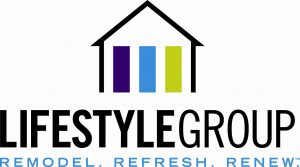 Logo-lifestylegroup.jpg
