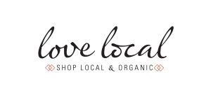 Love_Local_Logo.jpg