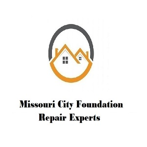 Missouri City Foundation Repair Experts.jpg