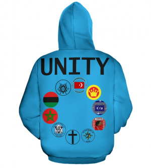 Patch Hoodie back.png