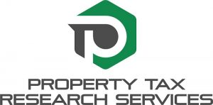 Property Tax Research Services 3.jpg