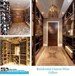 Residential Custom Wine Cellars.jpg