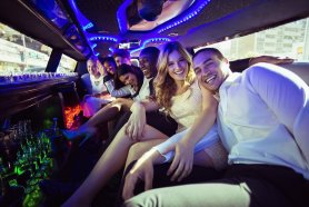 Riding-in-a-Limousine-in-New-York-City.jpg