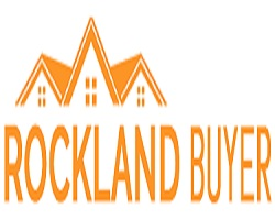 Rockland Buyer250x200JPG.jpg