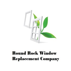 Round Rock Window Replacement Company.jpg