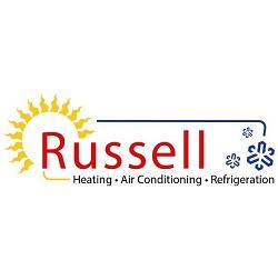 RussellHVACLogo.jpg