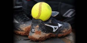 Softball-600x302.jpg