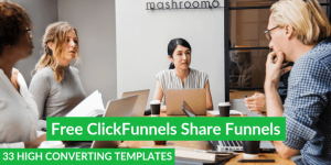 The-Ultimate-List-Of-Free-ClickFunnels-Share-Funnels-1-1024x512.png