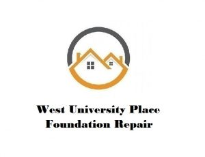 West University Place Foundation Repair.jpg