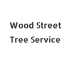 Wood St Tree Service logo.jpg
