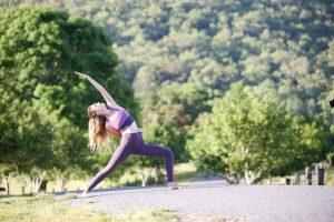 Yoga teacher traning.jpg