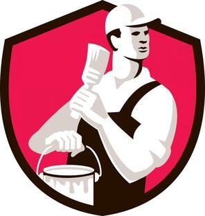 bakersfield-painters-home.jpg