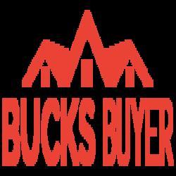 bucks-buyer-resize-1_250x250.png