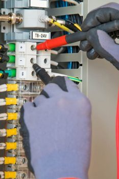 commercial-electrical-services-in-dallas.jpg