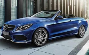 convertible-lease-specials.jpg