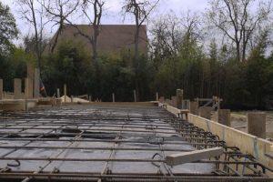 foundation-repair-026_1d.jpg