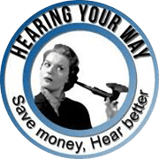hearing_your_way_logo.png