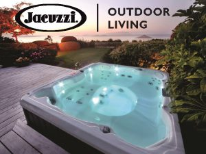 jacuzzi-hot-tubs-and-outdoor-living-california.jpg