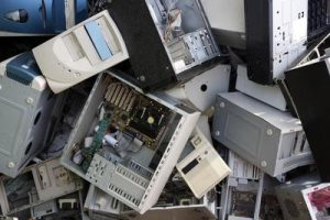 junk-removal-bayside-electronics-recycling-2.jpg