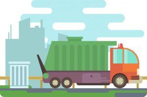 junk-removal-stockton_orig.jpg