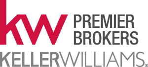 kwPremierBrokers.png
