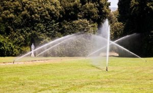 landscapers-bakersfield-ca-irrigation-repair-and-programming-1.jpg