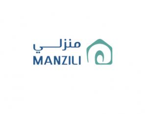 logo-mazili.png