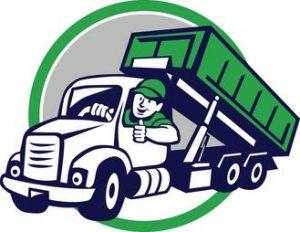 lowell-massachusetts-junk-removal-home.jpg