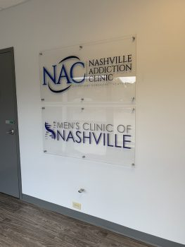 mens-clinic-nashville.jpg