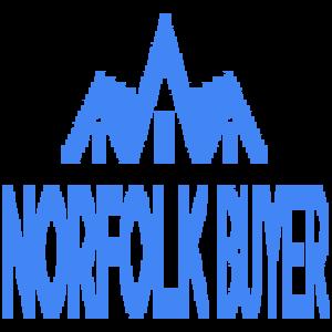 norfolk-buyer-v1-resize2_300x300.png