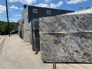 pittsburgh_granite_countertops.jpg