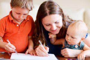 preschool-and-child-care-henderson-nv-infant-care-2_orig.jpg