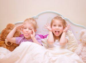 preschool-and-child-care-henderson-nv-kindergarte-2_orig.jpg