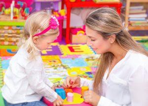 preschool-and-child-care-henderson-nv-preschool-care-2_orig.jpg